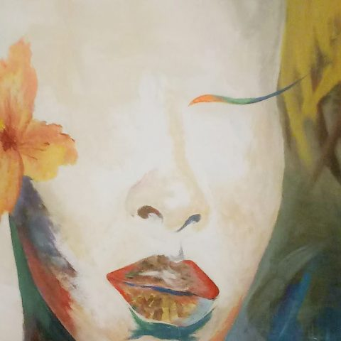 CETE_Senatus_Art_banner