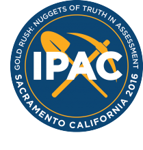 IPAC_2016_Logo