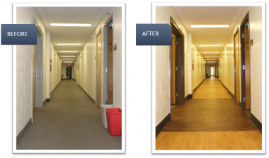 Renovation Before After Photo Group_0