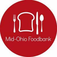 midohiofoodbank