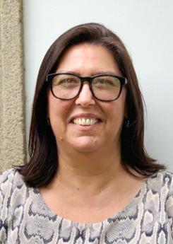 Ana-Paula Correia