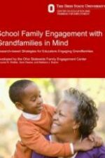 Cover-School-Family-Engagement-with-Grandfamilies-in-Mind (1)