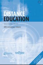 Distance_Ed