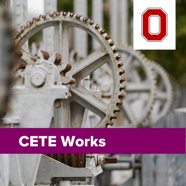 FINAL cete-works-podcast-cover-3000x3000 (1) (2)