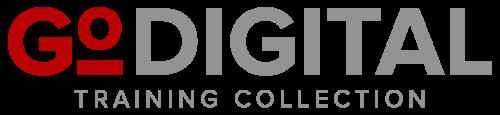 GoDigital_Logo_ScarletGray_RGB