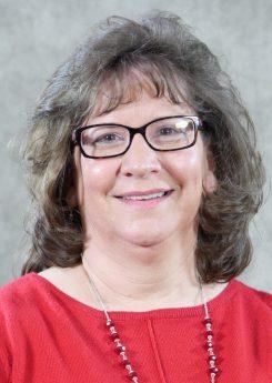 Janine Dotson