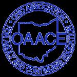 OAACE_logo_180px