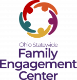 OSFEC Ohio Family Engagement Center Logo