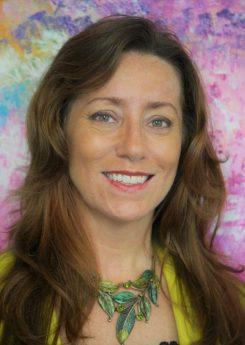 Adrienne Boggs