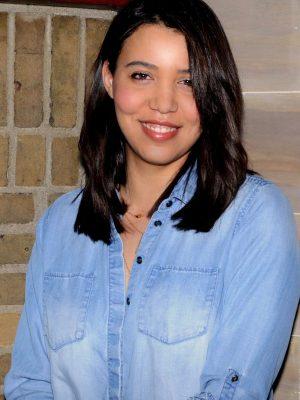 Sara Owens