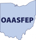 oaasfep Ohio Association of Administrators of State and Federal Education Programs