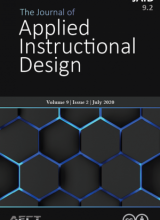 the+journal+of+applied+instructional+design