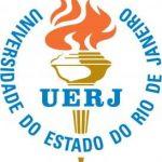 uerj_logo-273x300